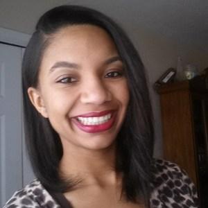 Alexis Wasson's Profile Photo