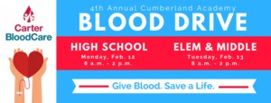 4th Annual CA Blood Drive.png