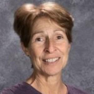 Teresa Acosta Terrazas's Profile Photo