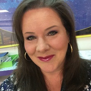 Mandy Hoiten's Profile Photo