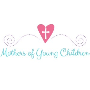 Mothers of Young Children's Profile Photo