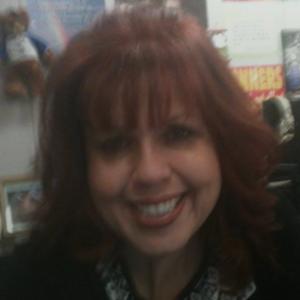 Wendy Portillo's Profile Photo