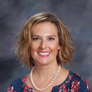 Penny Dean's Profile Photo
