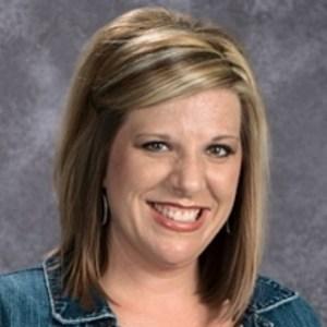 Joanna Fullingim's Profile Photo