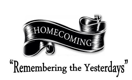 Somerville Homecoming 2017 Parade!!! Click link for entry form. Thumbnail Image