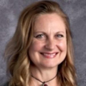 Connie Carden's Profile Photo