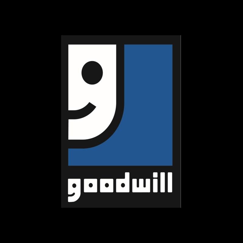 Goodwill Symbol