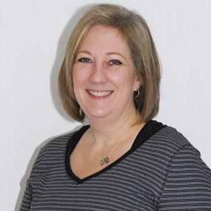 Mary Elizabeth Barnes's Profile Photo