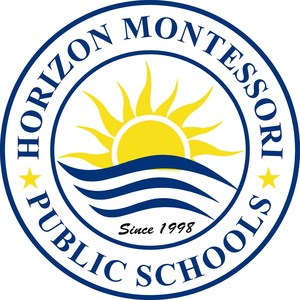 Horizon Montessori New Logo.jpg