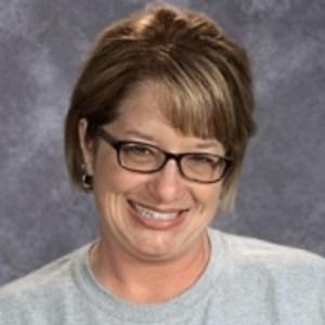 Jennifer Dillon's Profile Photo