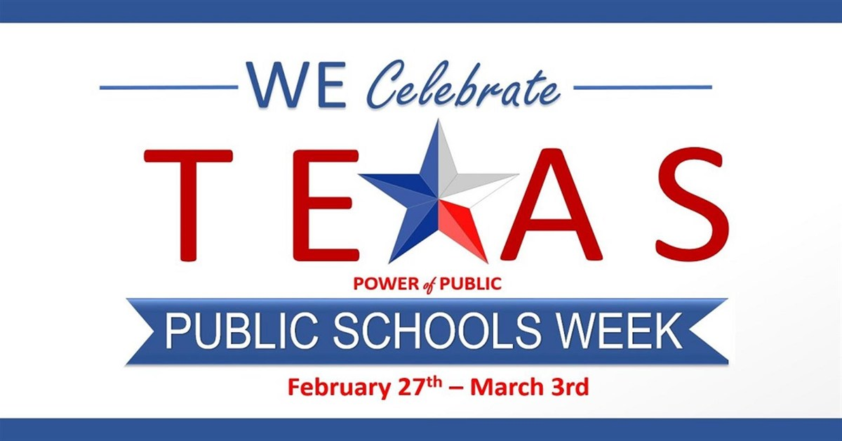 Texas Public School Week 2017.3.JPG