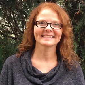 Kim Barron's Profile Photo