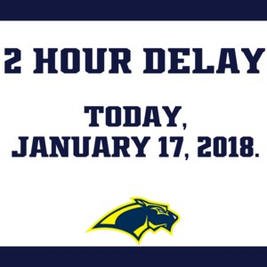 2 hour delay (1).png