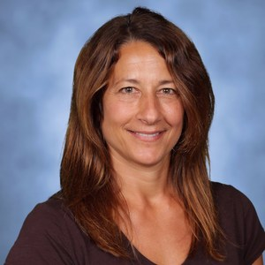 Jennifer L Sobczynski's Profile Photo