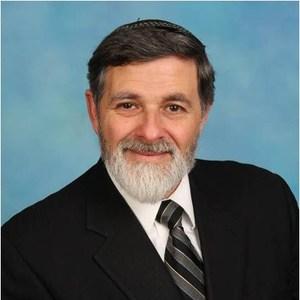 Gary Menchel's Profile Photo