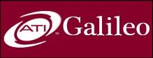 GalileoBadge.gif