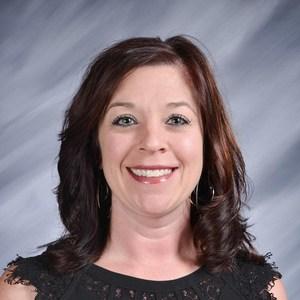 Bridget North's Profile Photo