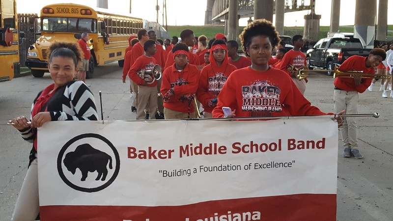 BMS Band