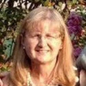 Jeanette Pohl's Profile Photo