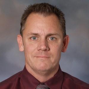 David Hirschman's Profile Photo