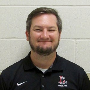 Tim Doyle's Profile Photo