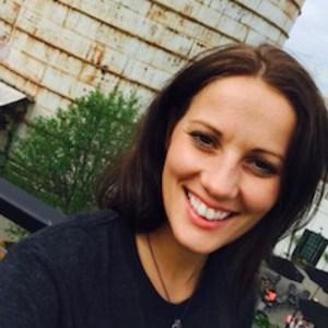 Alexis Burnett's Profile Photo