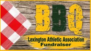 LAA BBQ Logo.png