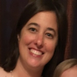 Sherry Wright's Profile Photo