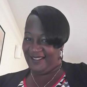 Lorraine Davis's Profile Photo