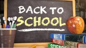Back+2+School3.jpg