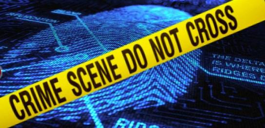 Forensics Image  4