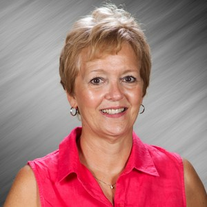 Paula Burkhardt's Profile Photo