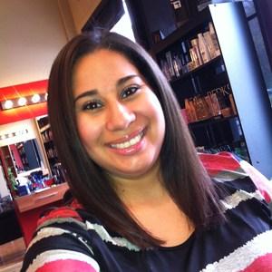 Veronica Guajardo's Profile Photo