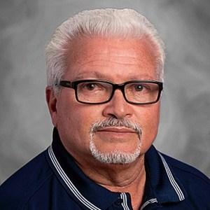 Luis Sanchez's Profile Photo