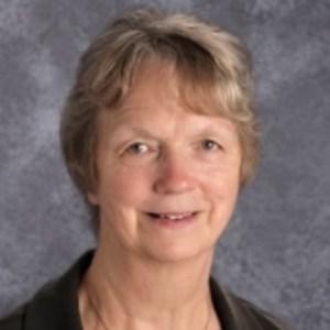 Deb Roethle's Profile Photo