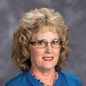 Debra Frampton's Profile Photo