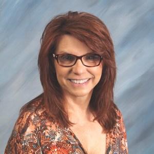Sherry McReynolds's Profile Photo