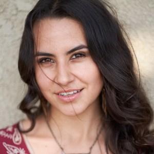 Natali Malagon's Profile Photo