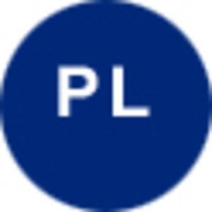 P. Leswing's Profile Photo