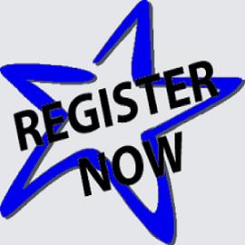 Class registration.png