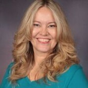 Bonnie Kulungian's Profile Photo