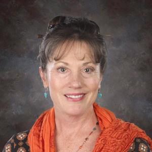 Shelly Cox-Robie's Profile Photo
