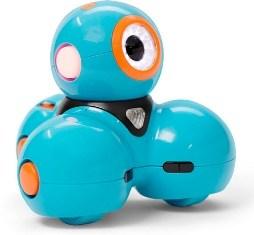 Dash robot.jpg