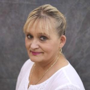 Sandra Tucci's Profile Photo