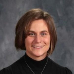 Cindy Mackey's Profile Photo