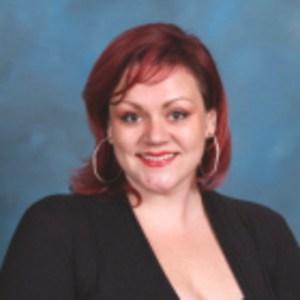 Sarah Van Daalen Wetters's Profile Photo