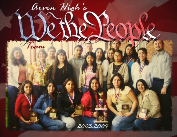 WTP 2004