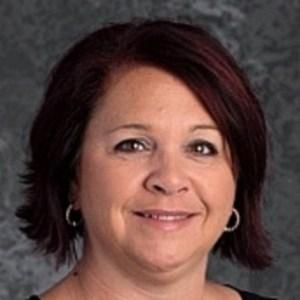 Cindy Almon's Profile Photo