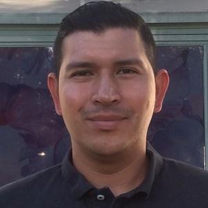 Enrique Cortez's Profile Photo