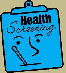 health 1.jpg